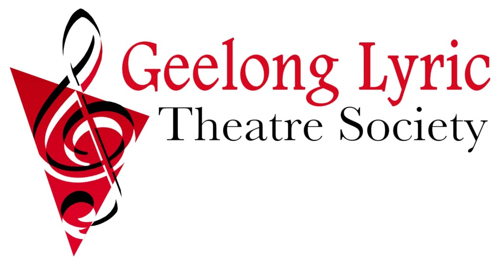 Geelong Lyric Theatre Society